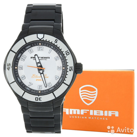 d39e4c929e44 Мужские наручные часы Восток 2415 (446794)   Festima.Ru - Мониторинг ...