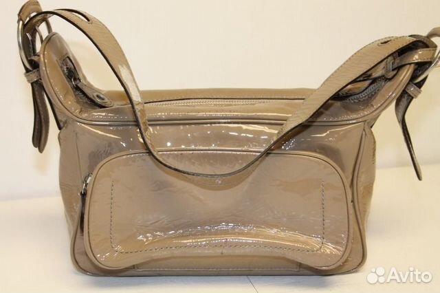Итальянские женские сумки Abro Абро купить в Москве
