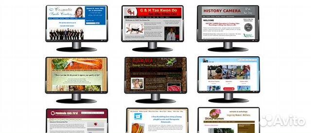 Йошкар ола создание сайта функции сайта компании