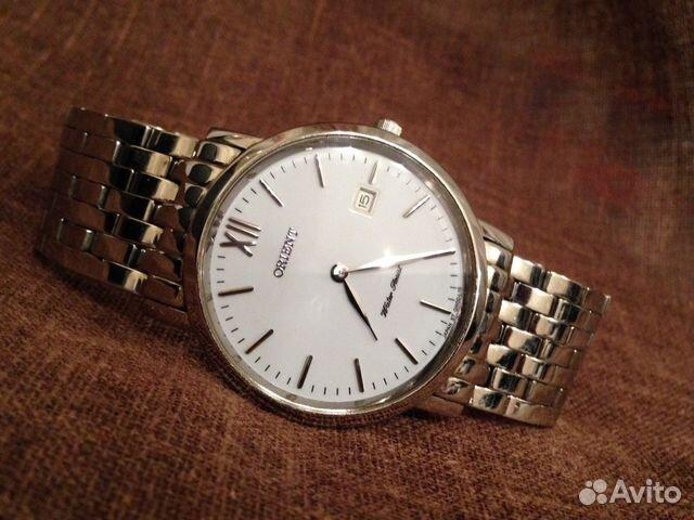 Часы Orient Japan Ориент Япония кварцевые купить в Республике ... 7e65ef5850ae9