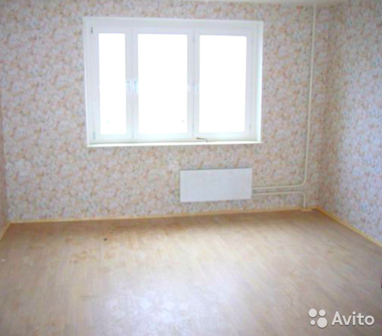 Продается квартира-cтудия за 3 400 005 рублей. Москва, 5-й проезд Марьиной Рощи, 3/7.
