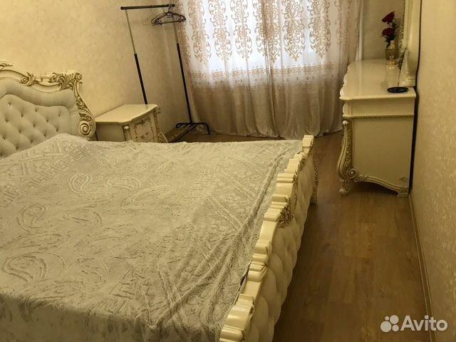 3-к квартира, 72 м², 1/9 эт. 89280200756 купить 4