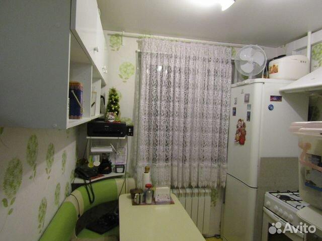 Продается однокомнатная квартира за 2 550 000 рублей. Раменское, Московская область, улица Стальконструкции, 12.