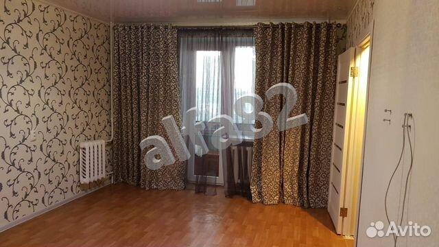 Продается однокомнатная квартира за 2 500 000 рублей. Республика Крым,Симферополь,Киевский,Совхозная улица,4.