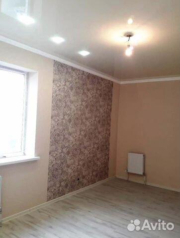 Продается однокомнатная квартира за 2 450 000 рублей. ул Российская.