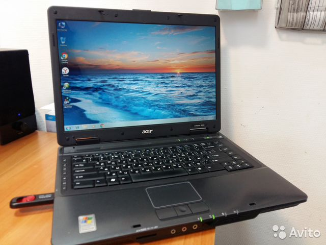 DRIVER FOR ACER EXTENSA 4630G NOTEBOOK INTEL DISPLAY