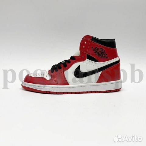 c930d83c Nike Air Jordan   Festima.Ru - Мониторинг объявлений