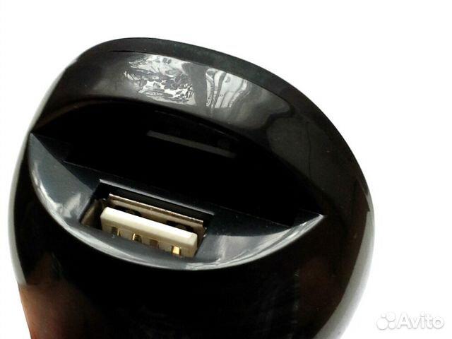 Трансмиттер модулятор mp3 FM. CD/MMC/USB 89185155164 купить 2