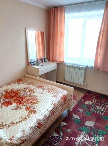 Дом 80 м² на участке 10 сот. 89059825991 купить 10