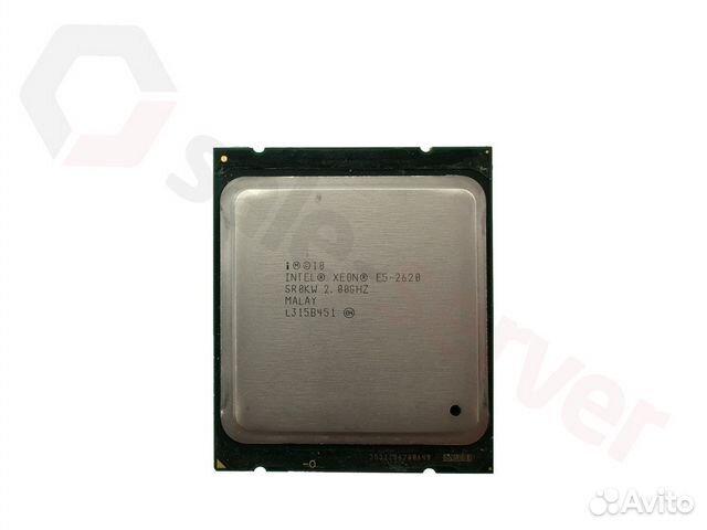 GENUINE INTEL R CPU 2140 SOUND 64BIT DRIVER
