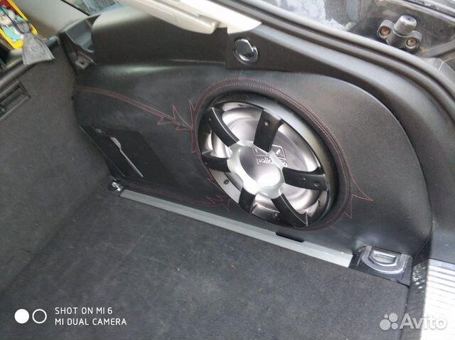 Audi A4 1.8CVT, 2009, 215000км