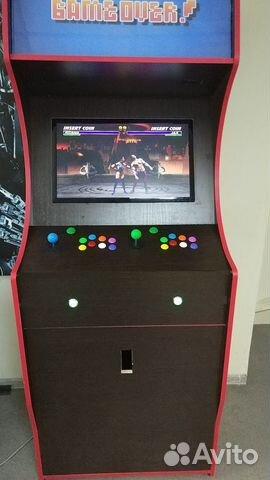 Продаю игровые автоматы в самаре игры скачать бесплатно настояшие игровые автоматы для пк