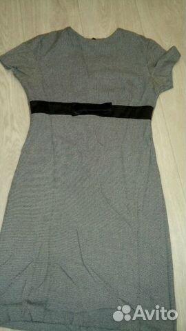 5c520c58671b6 Одежда для женщин купить в Республике Татарстан на Avito ...