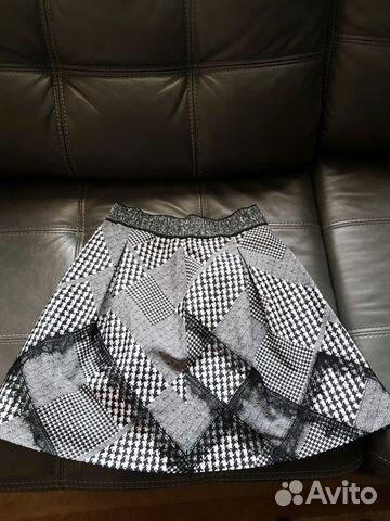 3a09f686b9b1c Женская брендовая одежда и обувь купить в Санкт-Петербурге на Avito ...