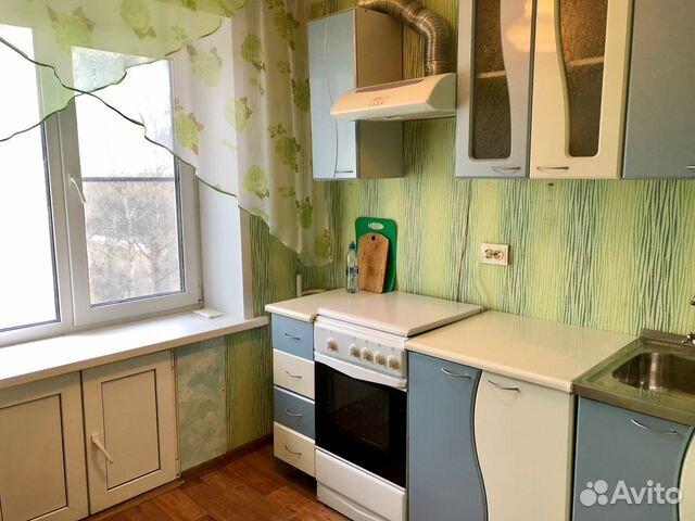 Продается однокомнатная квартира за 1 500 000 рублей. Московская обл, г Ликино-Дулёво, деревня Кабаново, д 157.