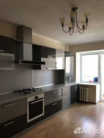 Продается двухкомнатная квартира за 8 450 000 рублей. г Самара, ул Пушкина, д 280.