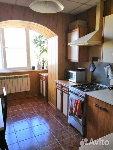 Продается двухкомнатная квартира за 2 150 000 рублей. г Орёл, ул Нормандия-Неман, д 10.