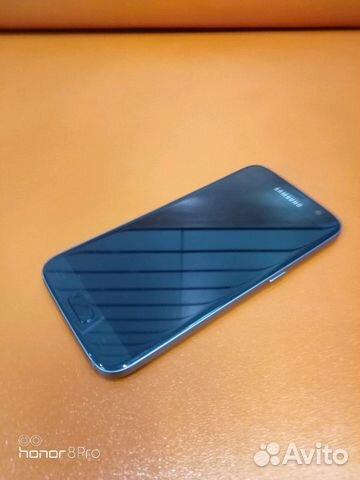 89107311391 SAMSUNG S7 G930FD