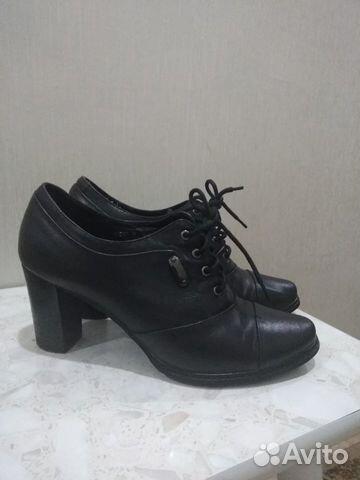Туфли 89276826802 купить 1
