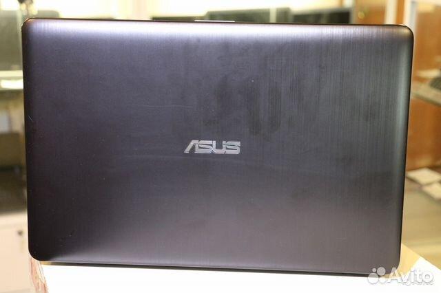 Asus vivоbook 15 Intel-2.5Ghz и Более 150 Других 89514844474 купить 5
