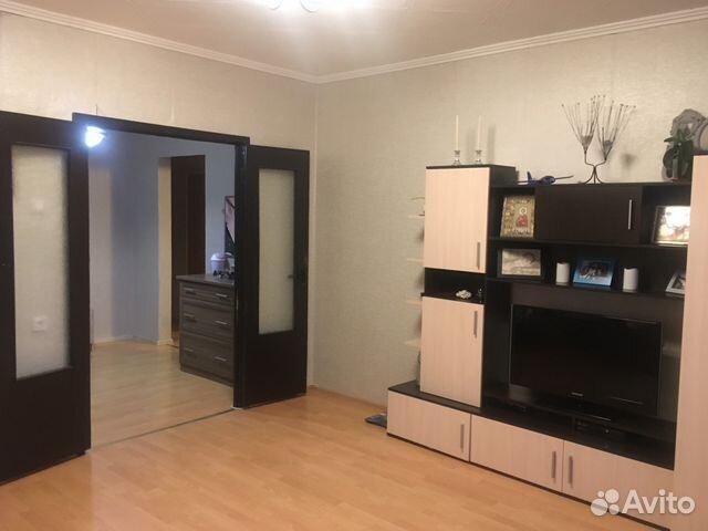 Продается двухкомнатная квартира за 6 850 000 рублей. г Москва, г Зеленоград, к 842.