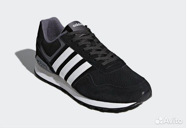 roble cuerda Disciplinario  Кроссовки Adidas 10K (BB9787) купить в Краснослободске   Личные вещи   Авито