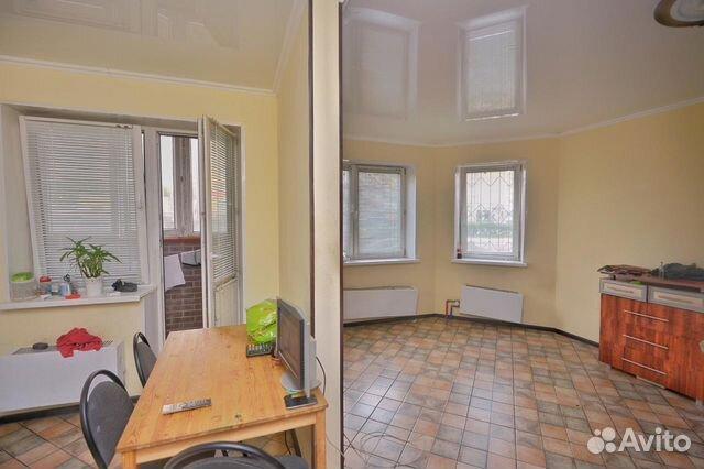 Продается однокомнатная квартира за 6 000 000 рублей. г Москва, поселение Сосенское, поселок Коммунарка, ул Александры Монаховой, д 6.