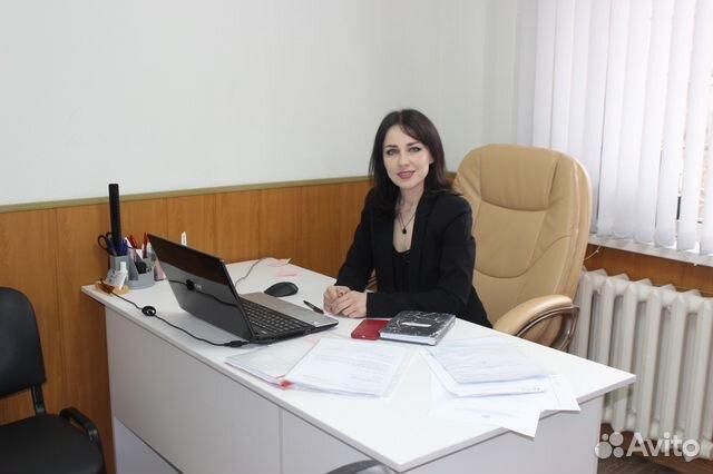 Беликова марина сергеевна адвокат дата рождения