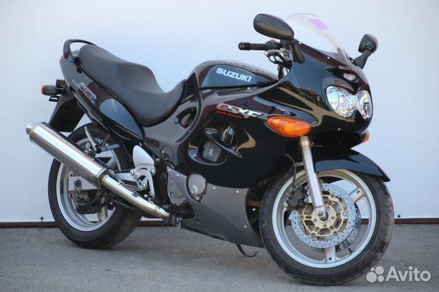 2007 Suzuki Motorcycle Paint Codes