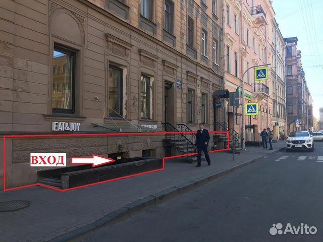 фото Вход санкт петербург азино777