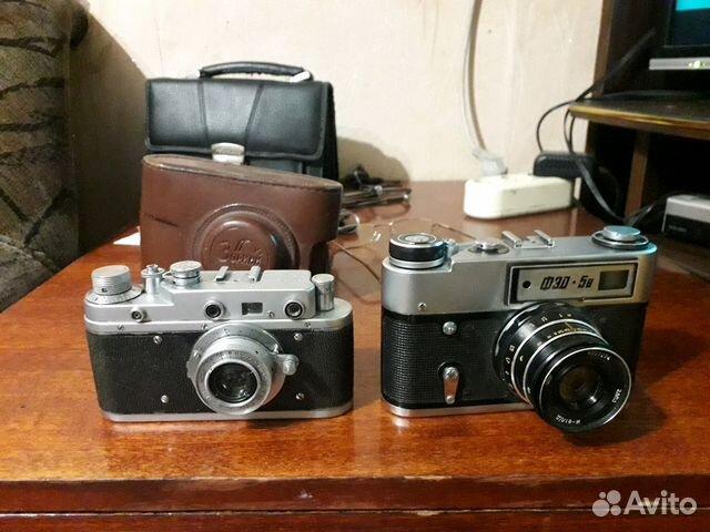 уже пользовались где продать старые фотоаппараты в городе армавир исторические факты