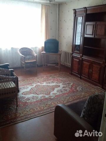 2-к квартира, 47 м², 2/10 эт. 89123356800 купить 1