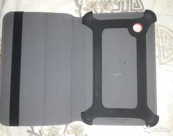 Чехол на SAMSUNG Galaxy Tab2 7.0 89649535227 купить 3