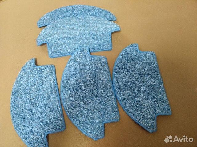 Xiaomi roborock моющий пылесос ксиаоми сяеми ми 89625080696 купить 2