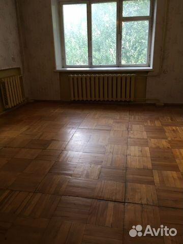 3-к квартира, 59 м², 6/9 эт. 89120153625 купить 4