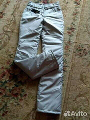 Болоньевые штаны  89129589449 купить 1