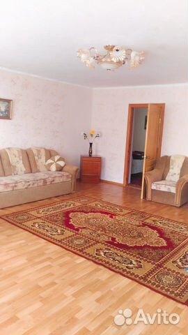 Дом 133 м² на участке 6 сот. 89787769921 купить 9