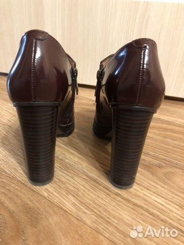 Обувь 89196386824 купить 2