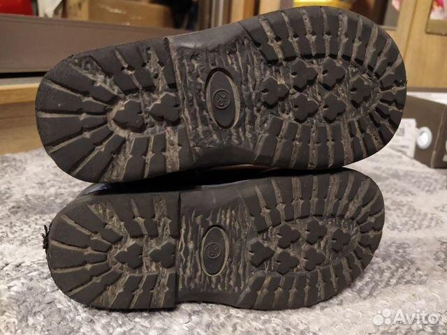 Обувь р. 25  89119514775 купить 6