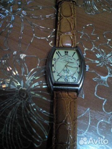 Часы muller продам franck часы круглосуточно ломбард