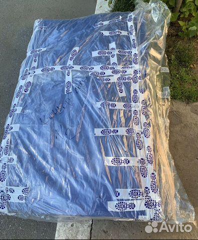 Дезинфекционные ковры и Вироцид  89371000006 купить 2