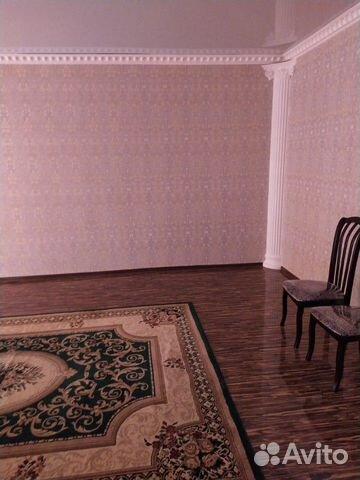 Дом 152 м² на участке 12 сот.  89635842728 купить 3