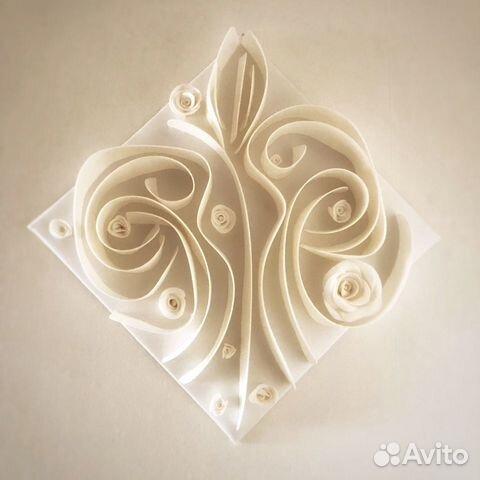 Декоративное украшение  89626267373 купить 1
