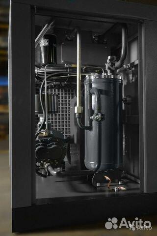 Schraubenkompressor 22 kW  89128008003 kaufen 3