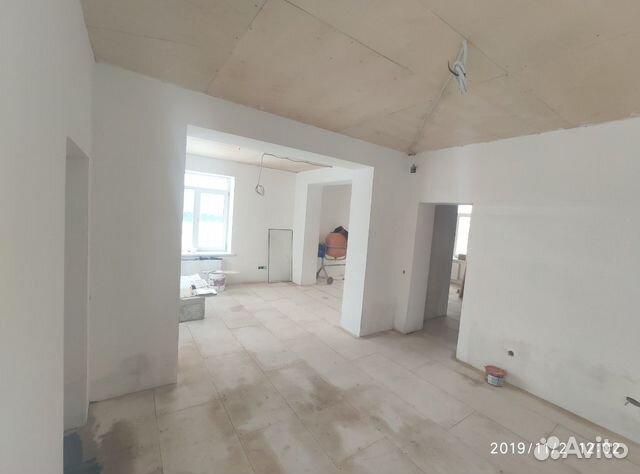 Дом 150 м² на участке 20 сот.  89042738271 купить 9
