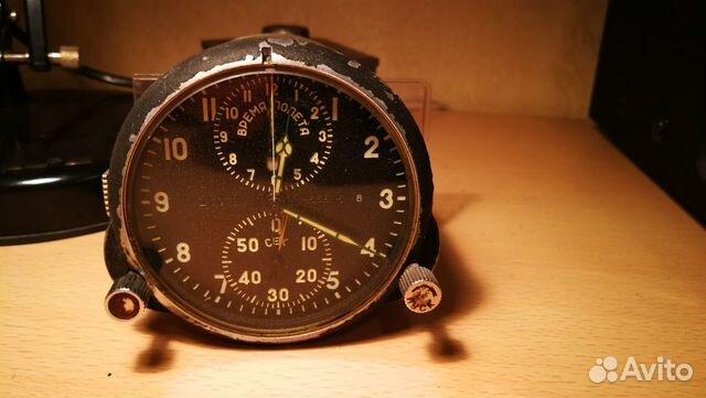 Авито авиационные продам часы фронтального часа погрузчика 1 стоимость