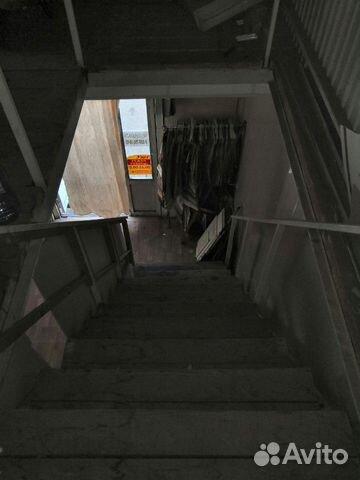 Дом 50 м² на участке 50 сот.  89283398460 купить 8