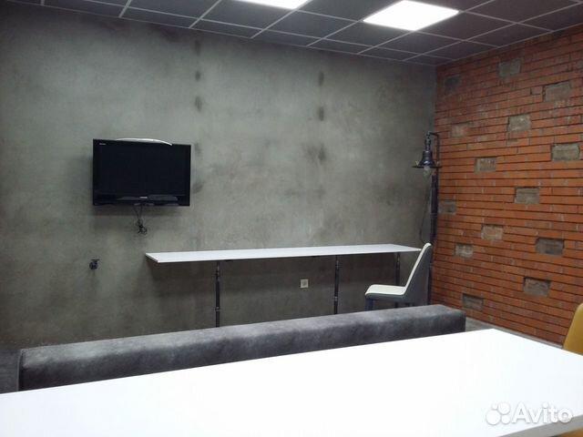 Студия, 35 м², 1/3 эт. 89116109408 купить 5