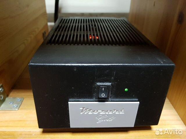 Ламповый фонокорректор по схеме В.Стародубцева 89185565096 купить 5