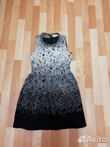 Kvinnors klädsel